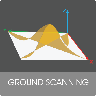 Ground Imaging Systems