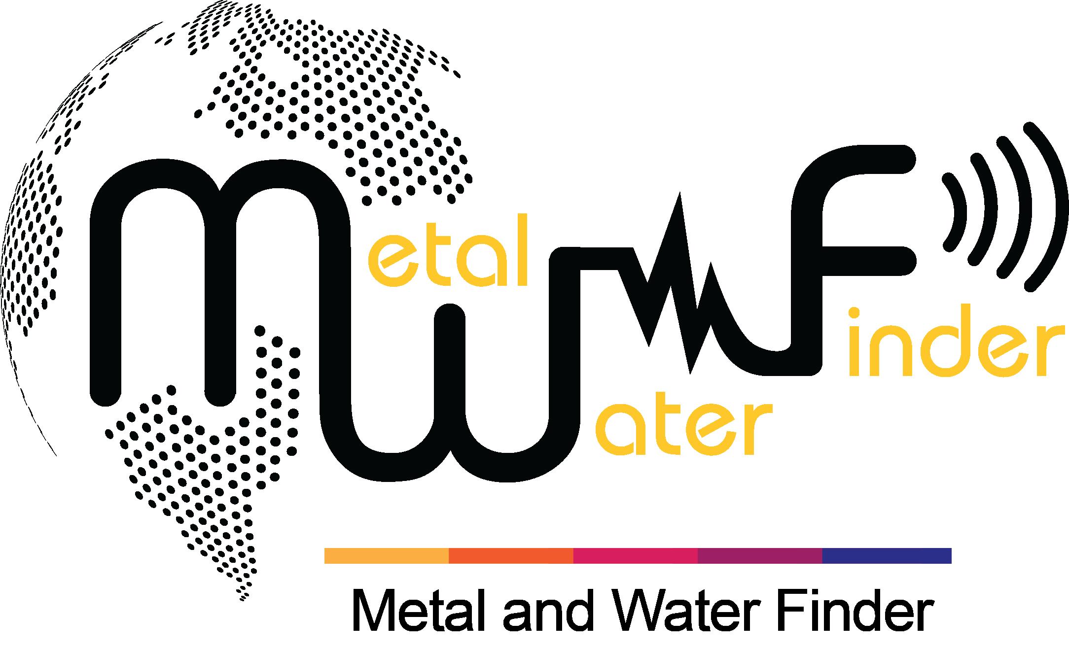 MWF Detectors