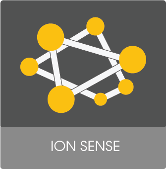 ionic-search-systems
